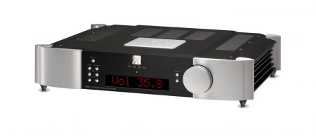 Integrated Amplifiers & Stereo Amps Canada   Halifax