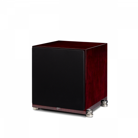 Subwoofers Canada | Powered & Home Theater Subwoofers