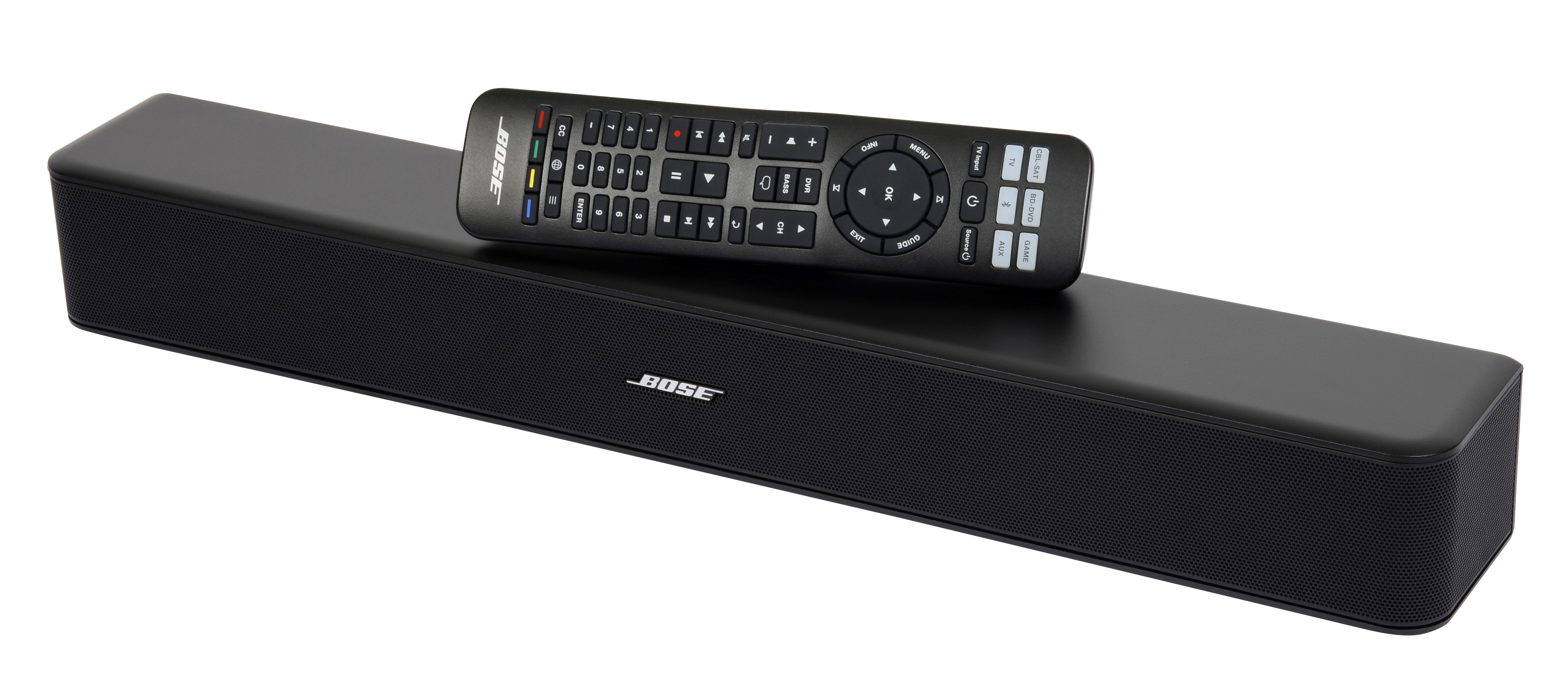 Buy Solo 5 Tv Sound System Online Solo 5 Tv Sound System