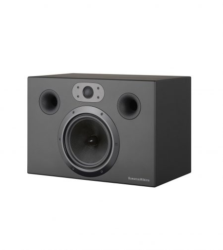 Speakers for Sale in Canada | B&W, ATC, Paradigm, and Focal