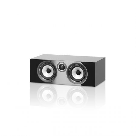 Speakers for Sale in Canada | B&W, ATC, Paradigm, and Focal in Canada